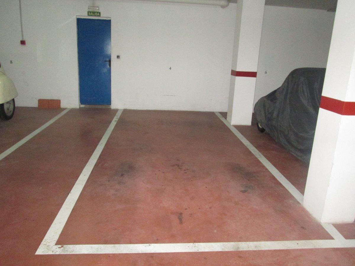 Garaje en Santander – 84629