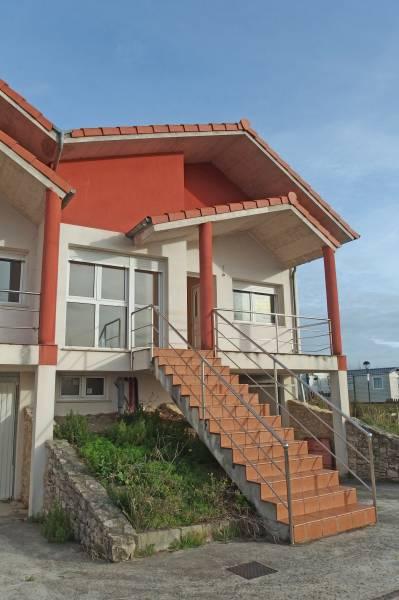 Adosada en Santillana Del Mar - CANTABRIA