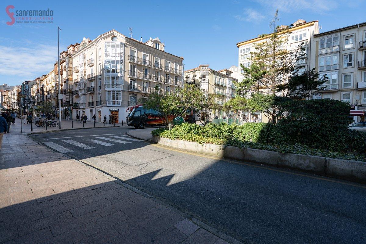 Estudio en Santander - CANTABRIA