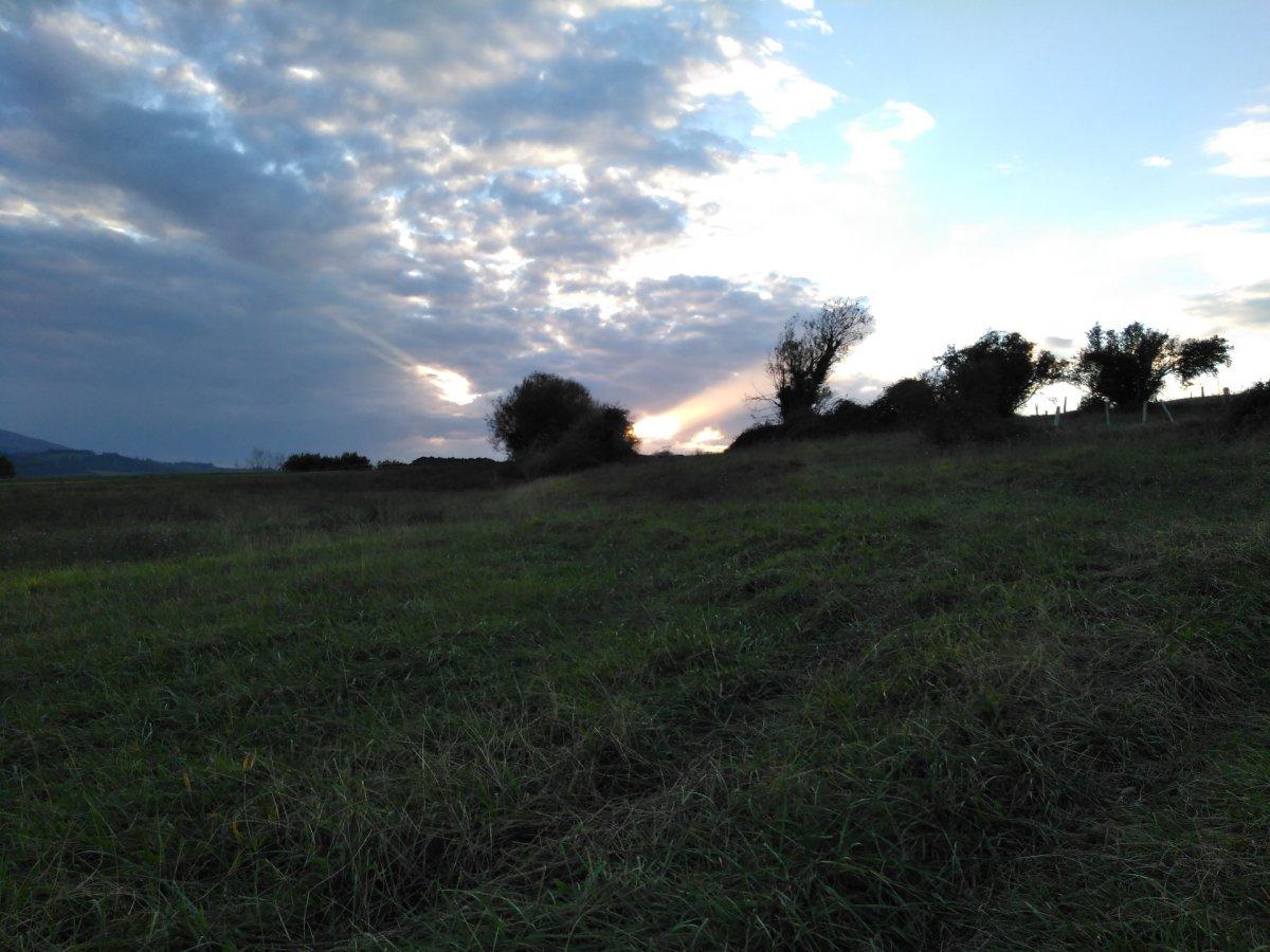 Terreno Rural en venta en Santillana Del Mar  de 1.373 m2 por 7.000 €.