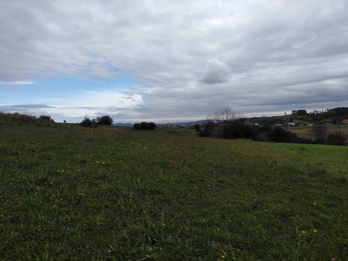 Terreno Rural en venta en Reocin  de 2.037 m2 por 59.000 €.