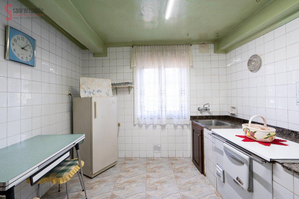 Casa en Alfoz De Lloredo - CANTABRIA