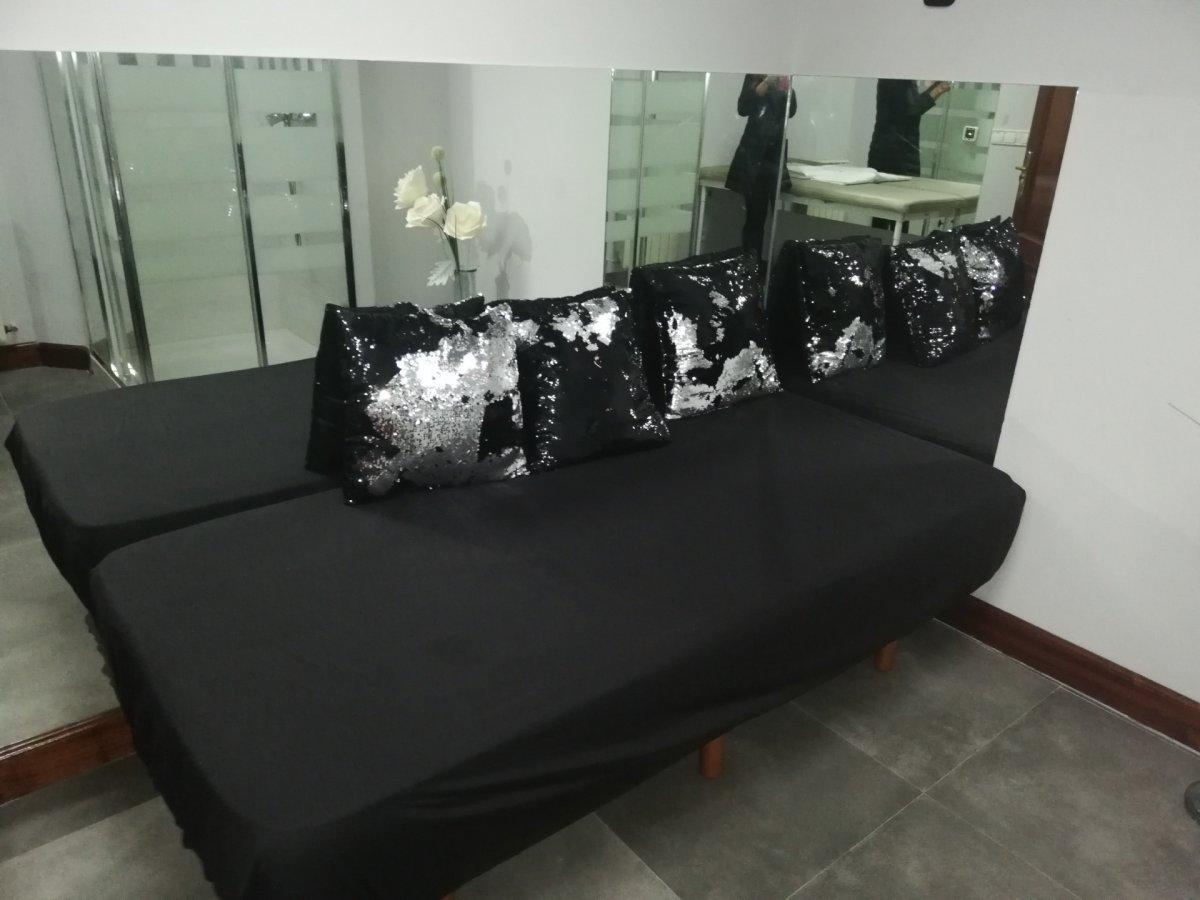 Negocio en alquiler en Santander  de 1 Baño y 150 m2 por 2.000€/mes.