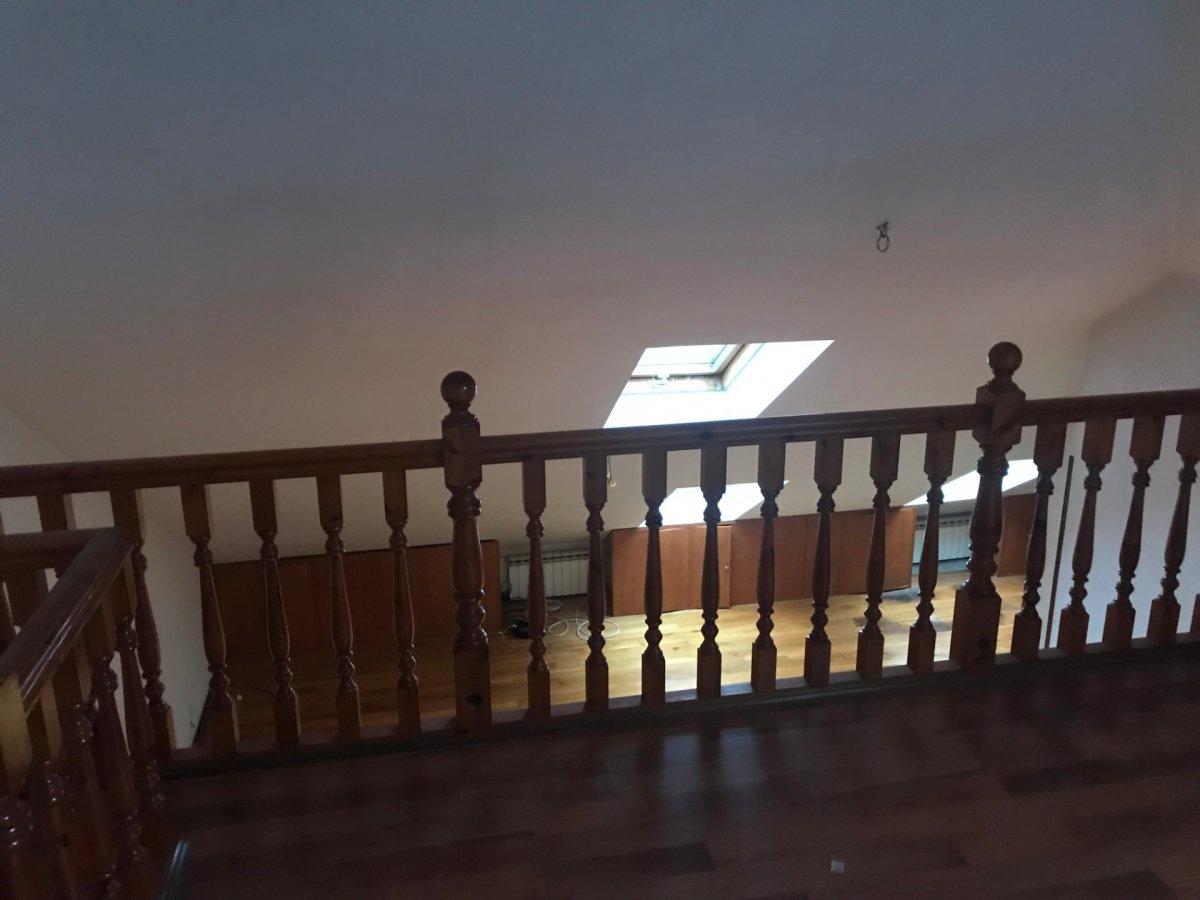 Duplex en El Astillero - CANTABRIA