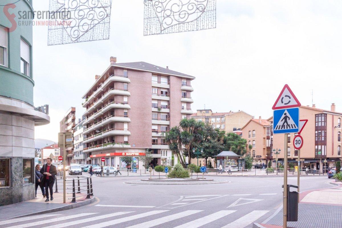 Local comercial en Torrelavega – 54901