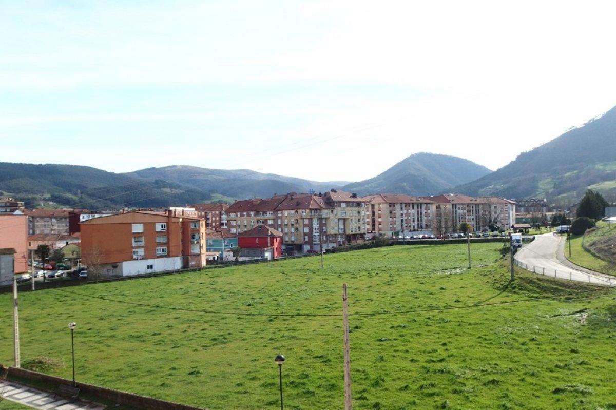 Piso en Los Corrales de Buelna - CANTABRIA