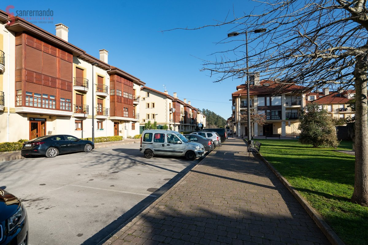 Dúplex en venta en Cartes  de 3 Habitaciones, 2 Baños y 92 m2 por 149.000 €.