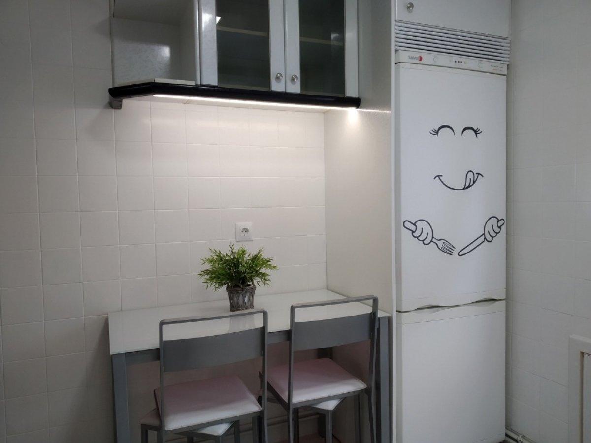 Piso en alquiler en Santander  de 3 Habitaciones, 1 Baño y 71 m2 por 1.600€/mes.