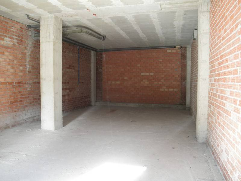 Local comercial en Torrelavega – 53031