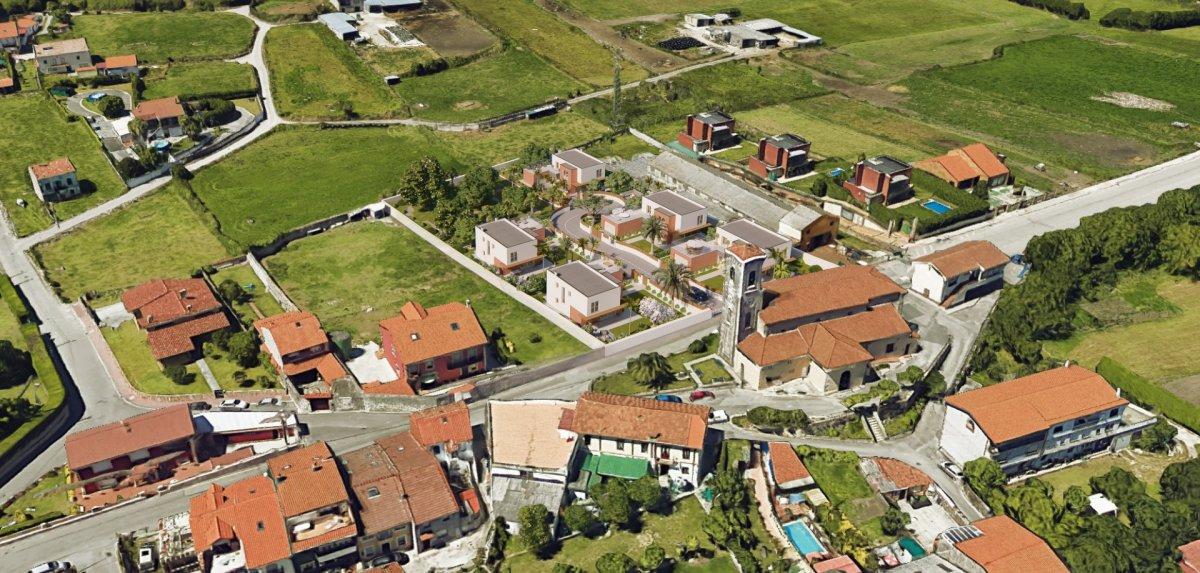 Chalet en Santander - CANTABRIA