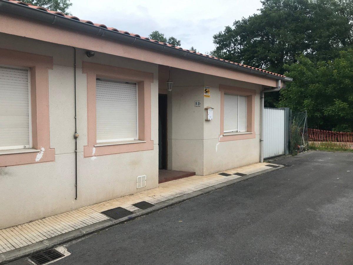 Chalet en venta en Villaescusa  de 3 Habitaciones, 2 Baños y 89 m2 por 136.300 €.