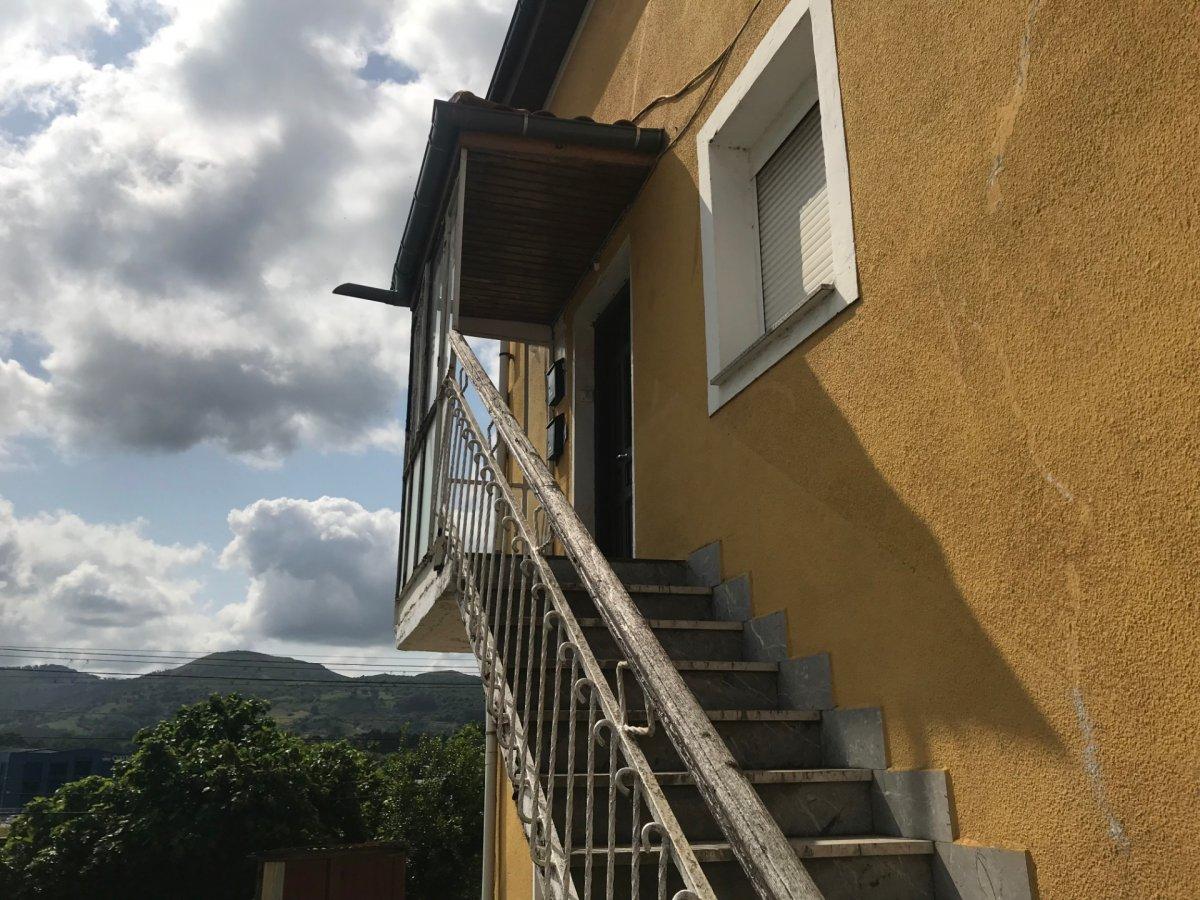 Piso en venta en El Astillero  de 2 Habitaciones, 1 Baño y 56 m2 por 60.936 €.