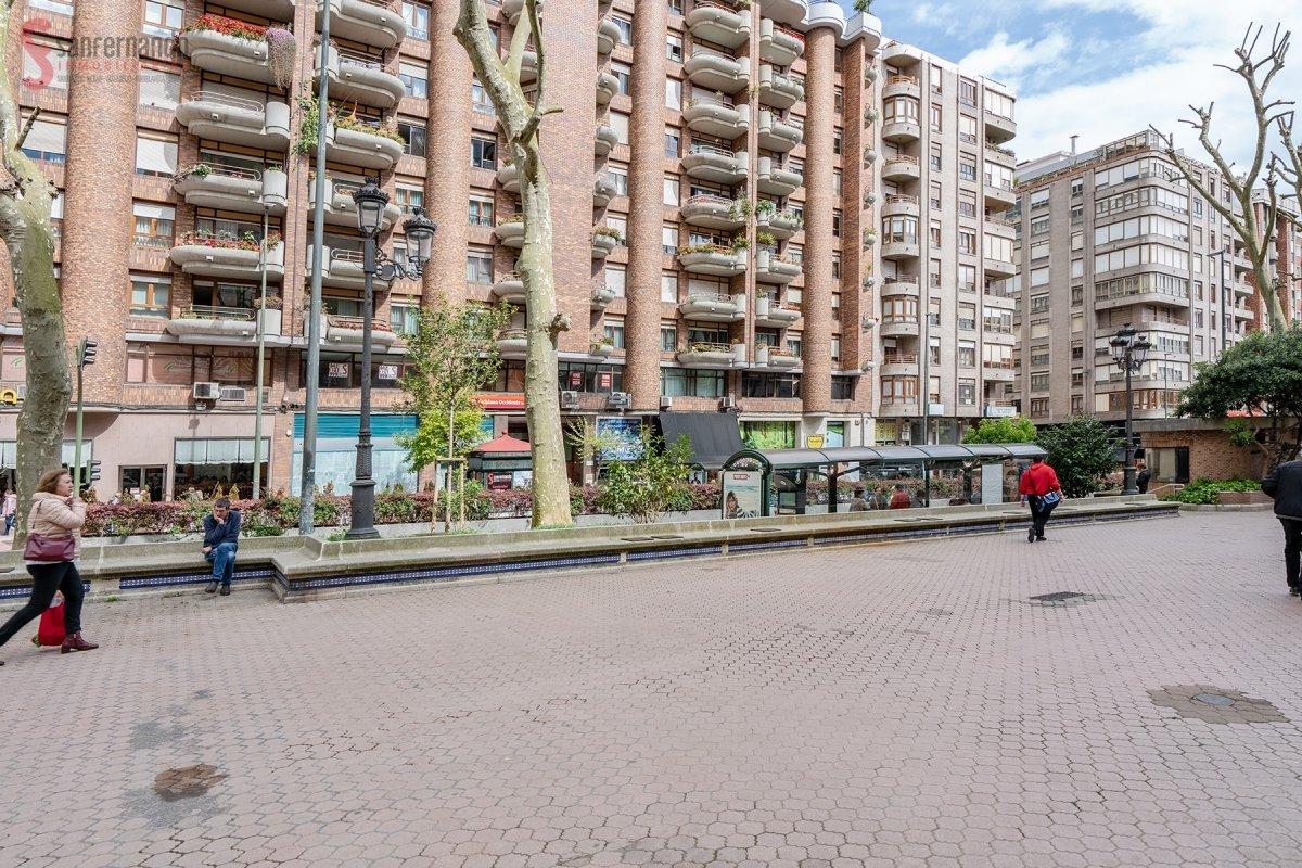 Piso en venta en Santander  de 3 Habitaciones, 2 Baños y 141 m2 por 368.000 €.
