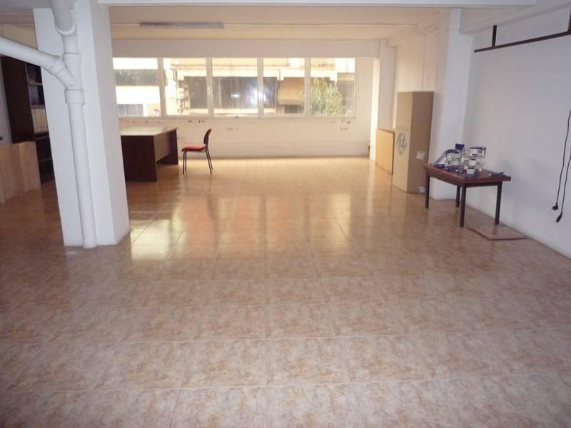 Local Comercial en venta en Santander  de 1 Baño y 170 m2 por 89.000 €.