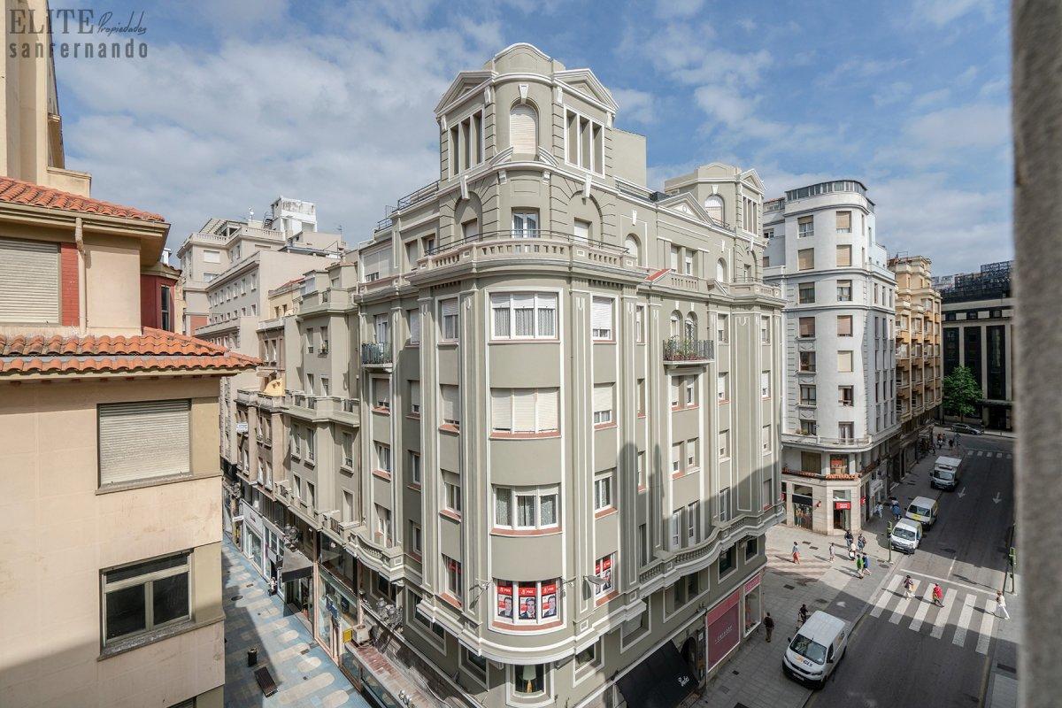 Piso en Santander – ES155