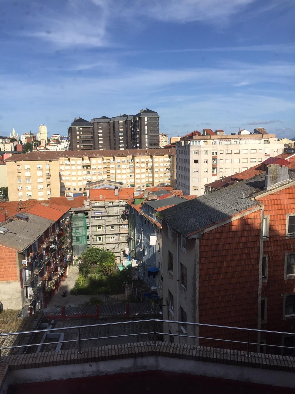 Piso en venta en Santander  de 1 Habitación, 1 Baño y 67 m2 por 139.000 €.