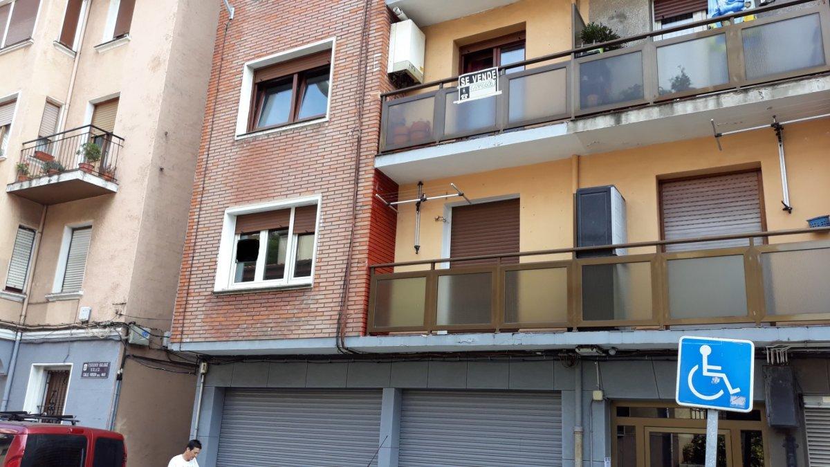 Piso en venta en Santurtzi  de 79 m2 por 143.900 €.