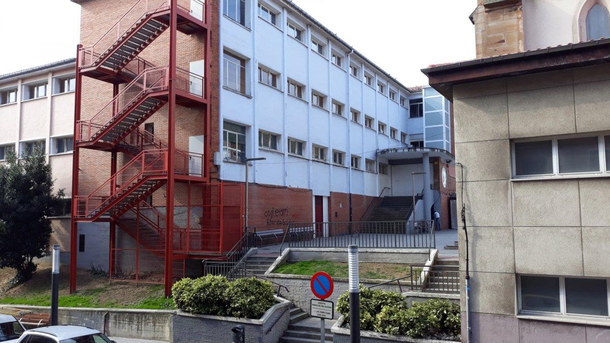 Piso en Santurtzi - VIZCAYA