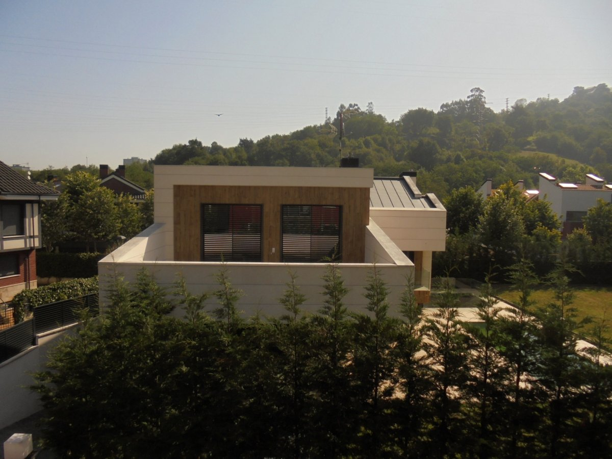 Apartamento en venta en Barakaldo  de 1 Habitación, 1 Baño y 61 m2 por 115.000 €.