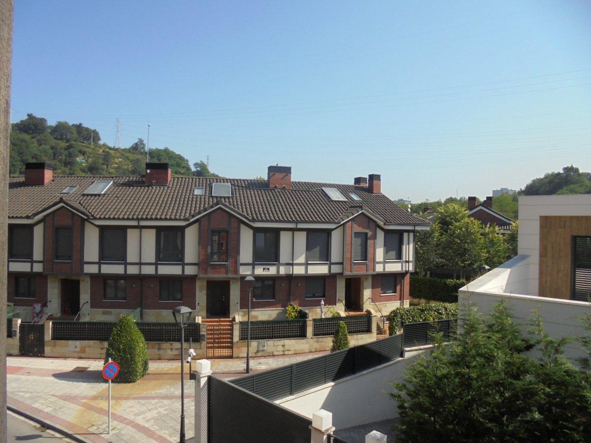 Apartamento en Barakaldo - VIZCAYA