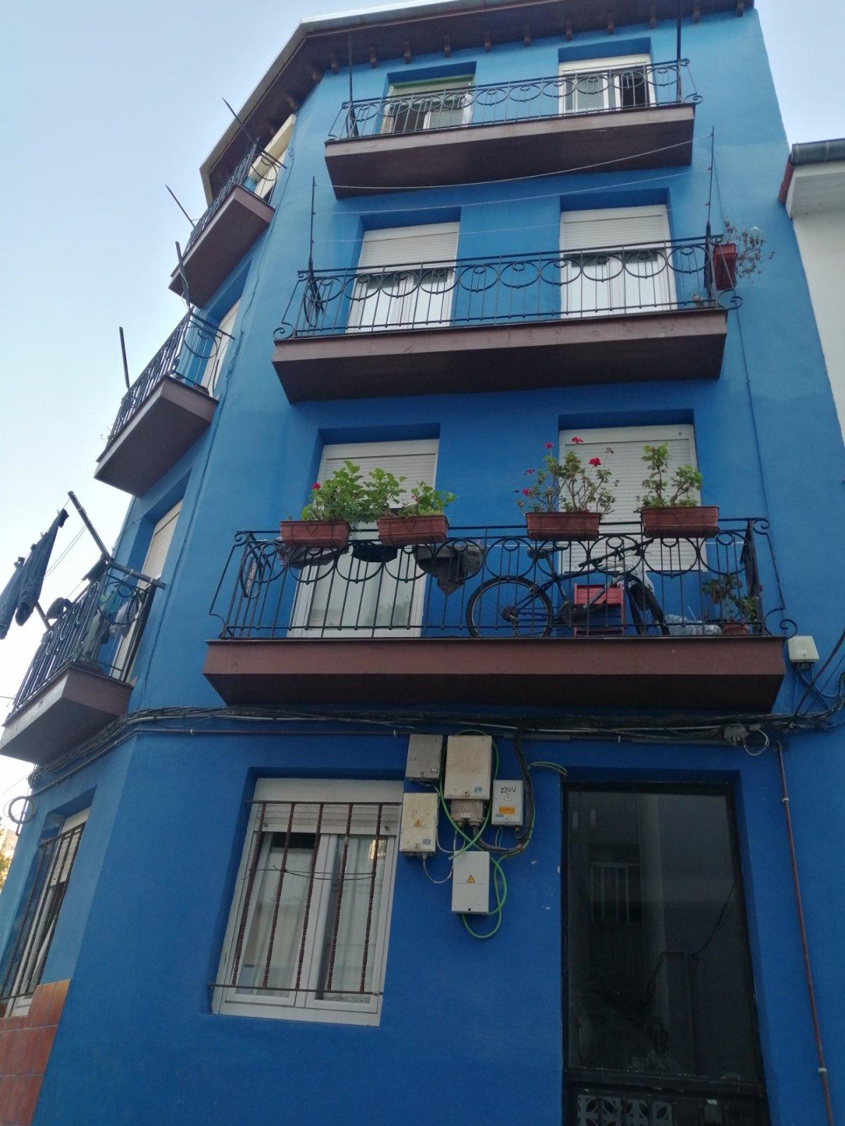 Piso en venta en Santander  de 2 Habitaciones, 1 Baño y 49 m2 por 64.579 €.