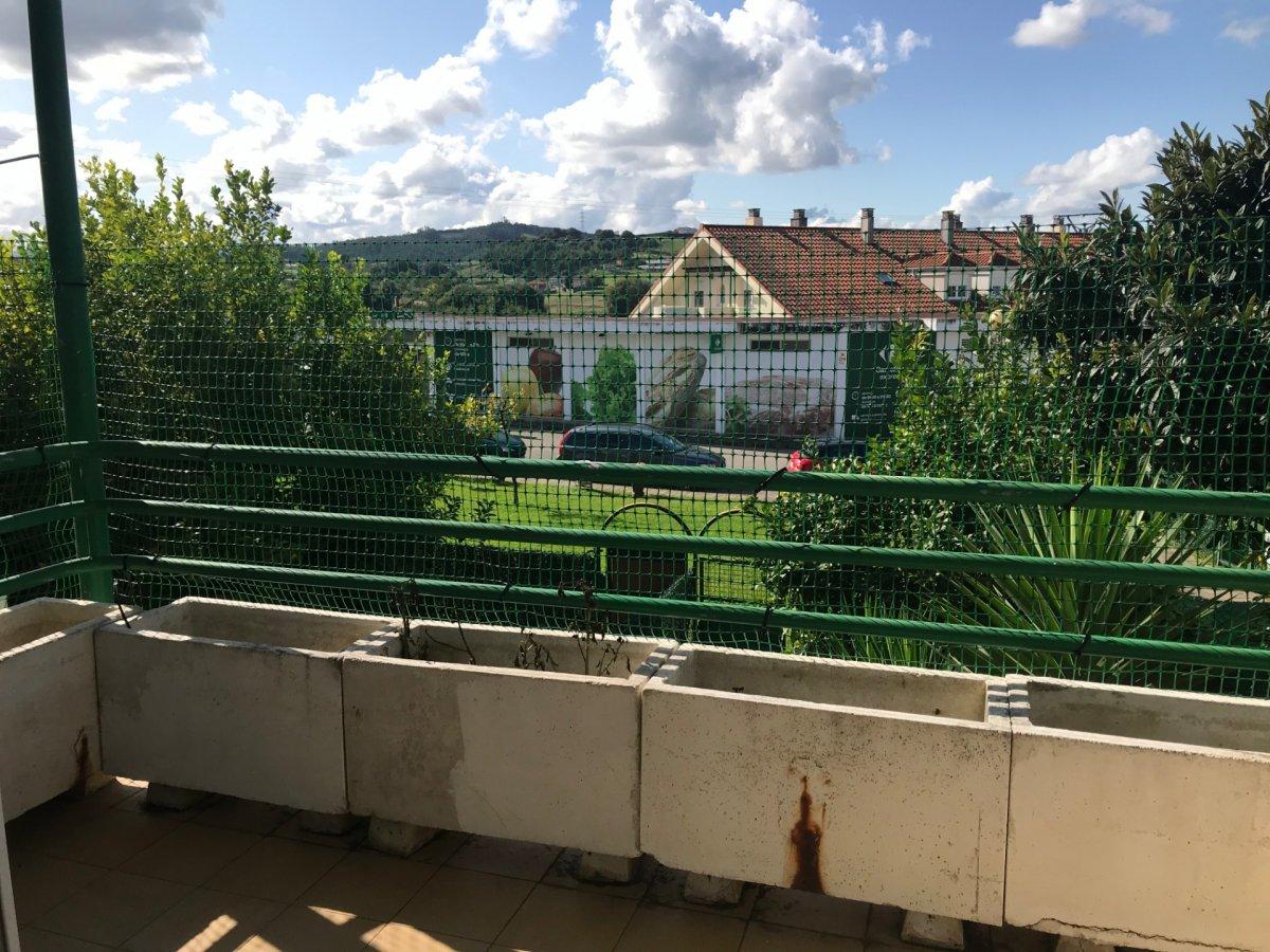 Piso en Puente Arce - CANTABRIA