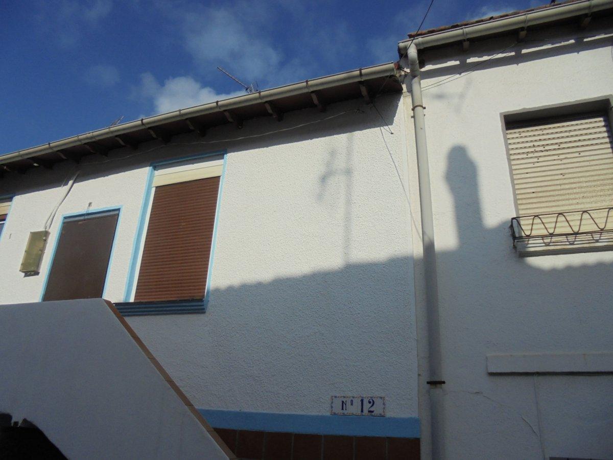 Piso en venta en Portugalete  de 2 Habitaciones, 1 Baño y 56 m<sup>2</sup> por 79.800 €.