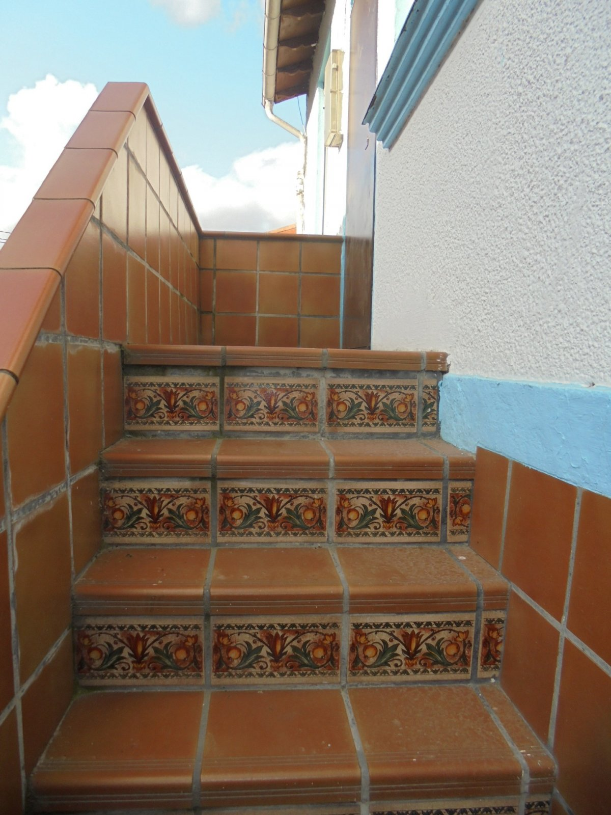 Piso en Portugalete - VIZCAYA