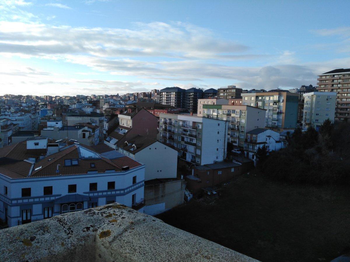 Piso en Santander – 83936