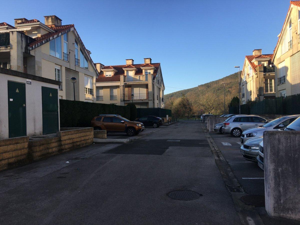 Planta baja en venta en Castañeda  de 2 Habitaciones, 1 Baño y 72 m2 por 82.356 €.