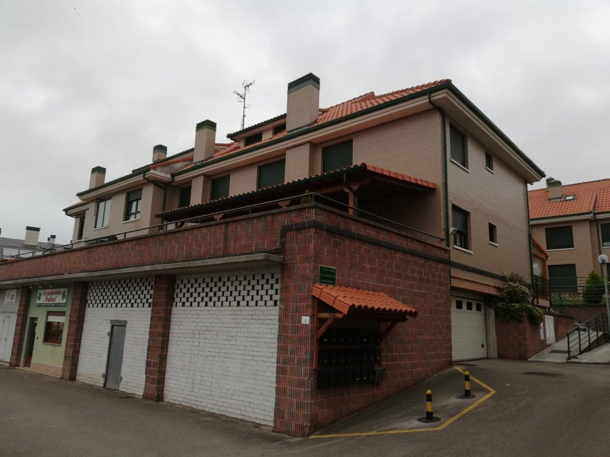 Local comercial en Boo De Pielagos – 200643