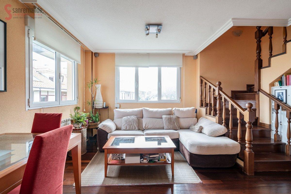 Dúplex en venta en Pielagos  de 2 Habitaciones, 1 Baño y 86 m2 por 153.000 €.
