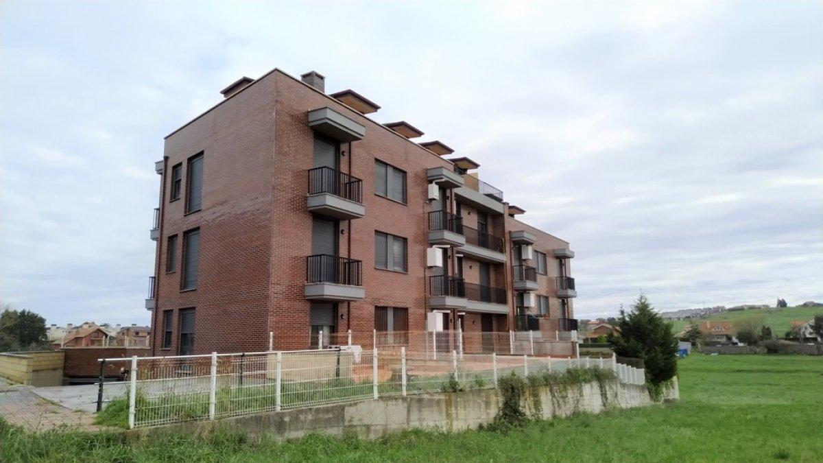 Planta baja en venta en Suances  de 1 Habitación, 1 Baño y 55 m2 por 71.000 €.