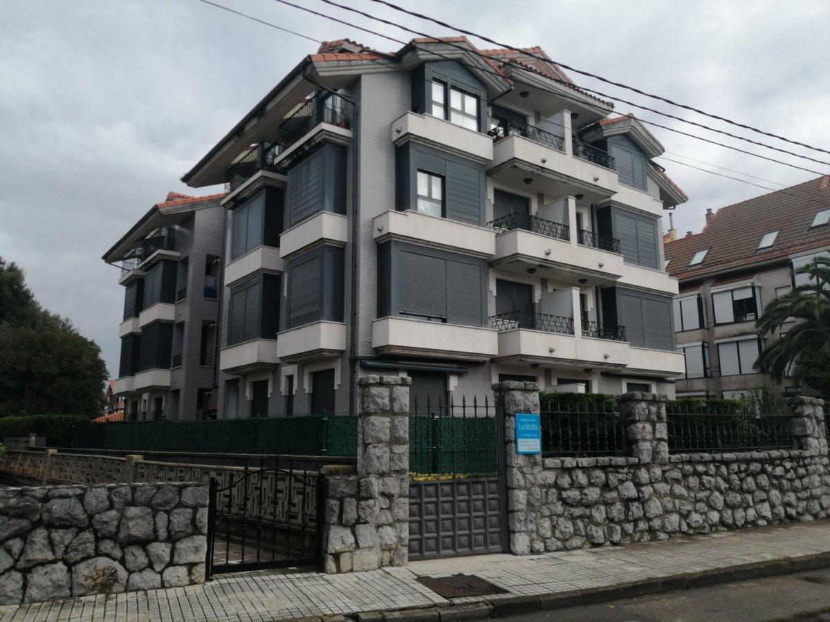 Piso en venta en Noja  de 2 Habitaciones, 2 Baños y 72 m2 por 114.500 €.