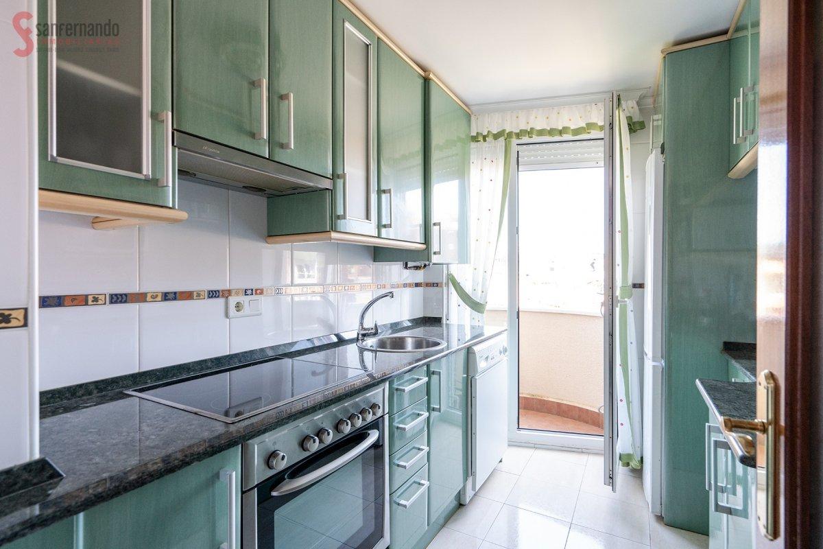 Planta baja en venta en Suances  de 2 Habitaciones, 1 Baño y 77 m2 por 110.000 €.