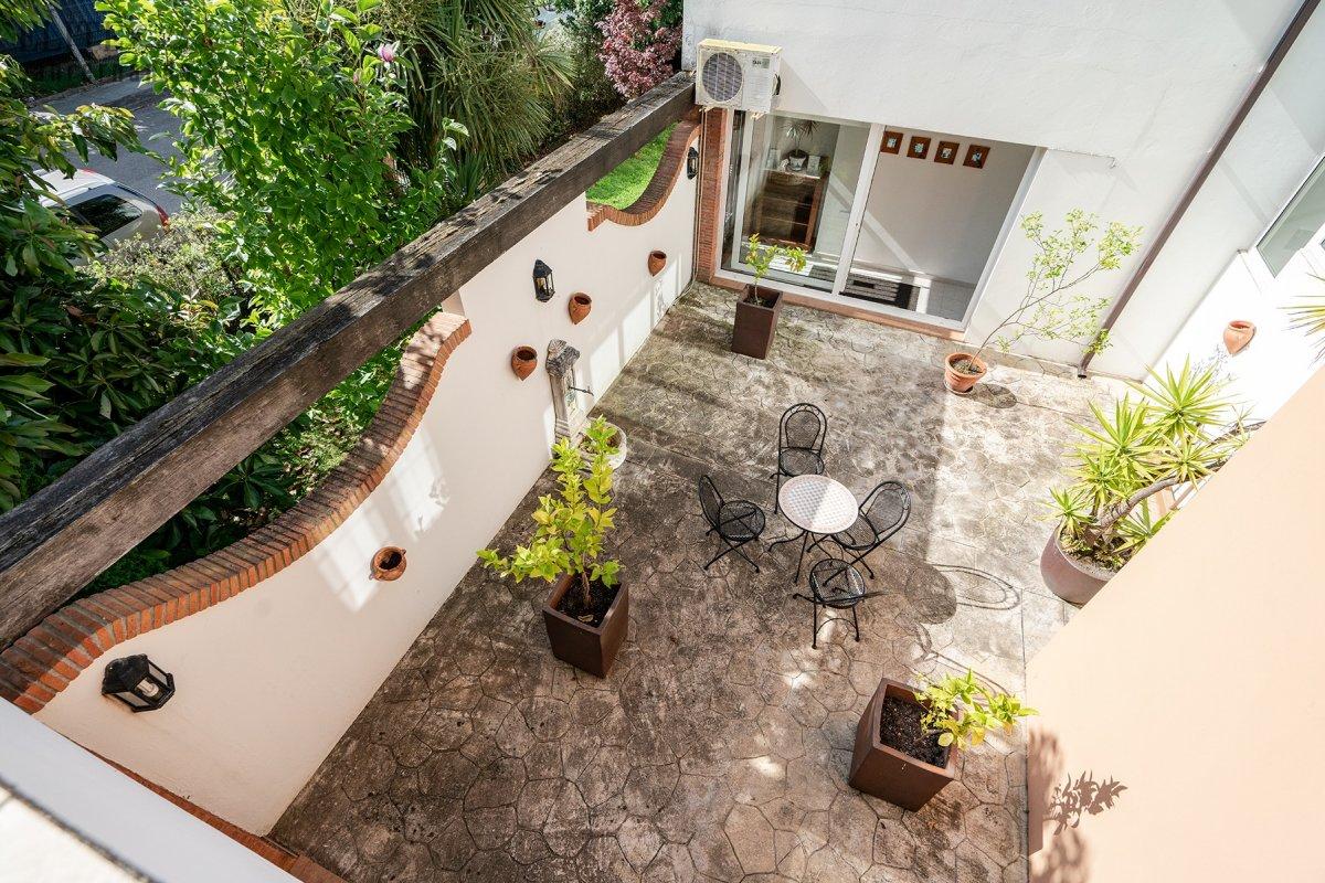 Casa en Somo - CANTABRIA