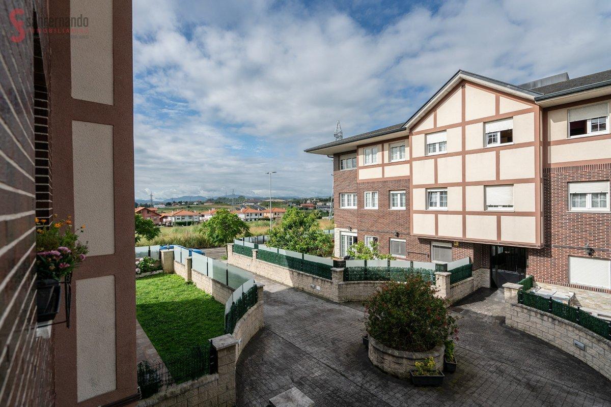 en venta en   de 2 Habitaciones, 1 Baño y 72 m2 por 149.000 €.