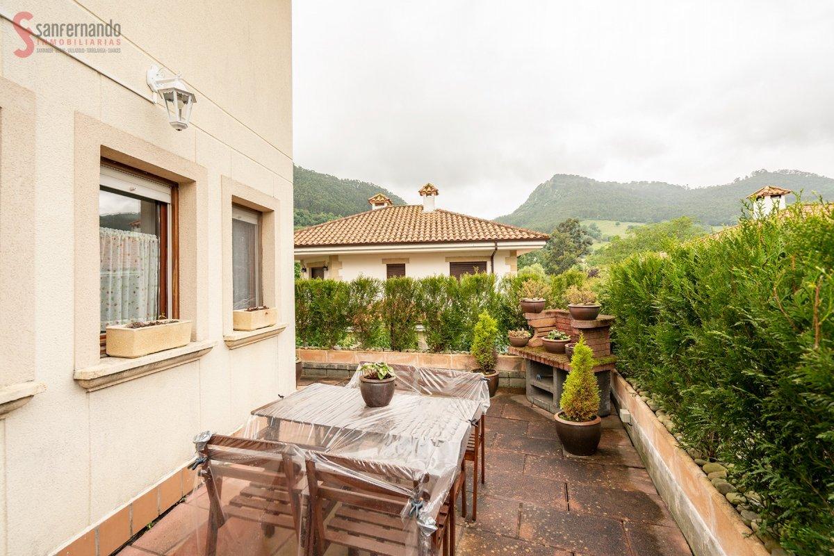 en venta en   de 2 Habitaciones, 1 Baño y 72 m2 por 125.000 €.