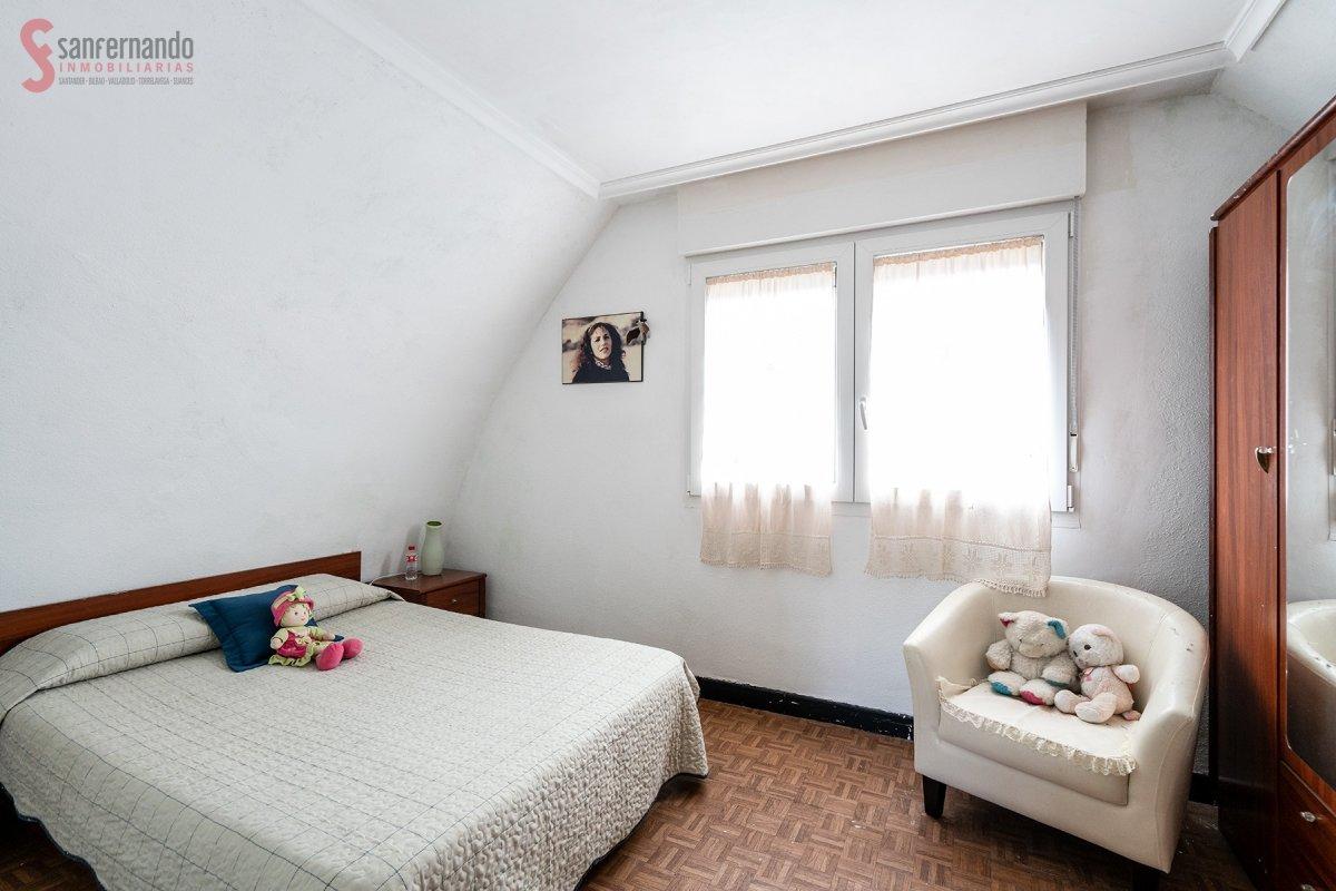 Casa en venta en Santander  de 108 m2 por 209.000 €.