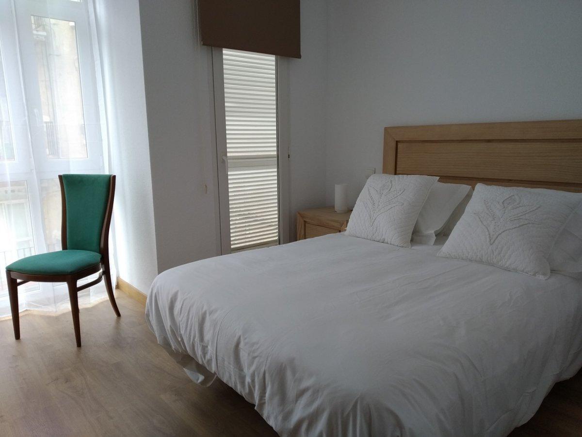 Piso en alquiler en Santander  de 1 Habitación, 1 Baño y 70 m2 por 1.500€/mes.
