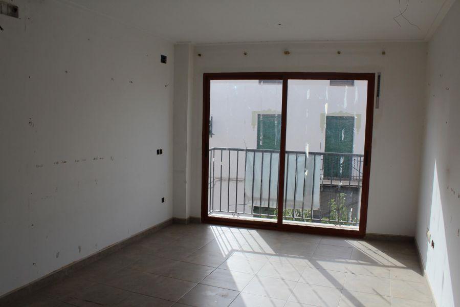 flats venta in cerda cerda