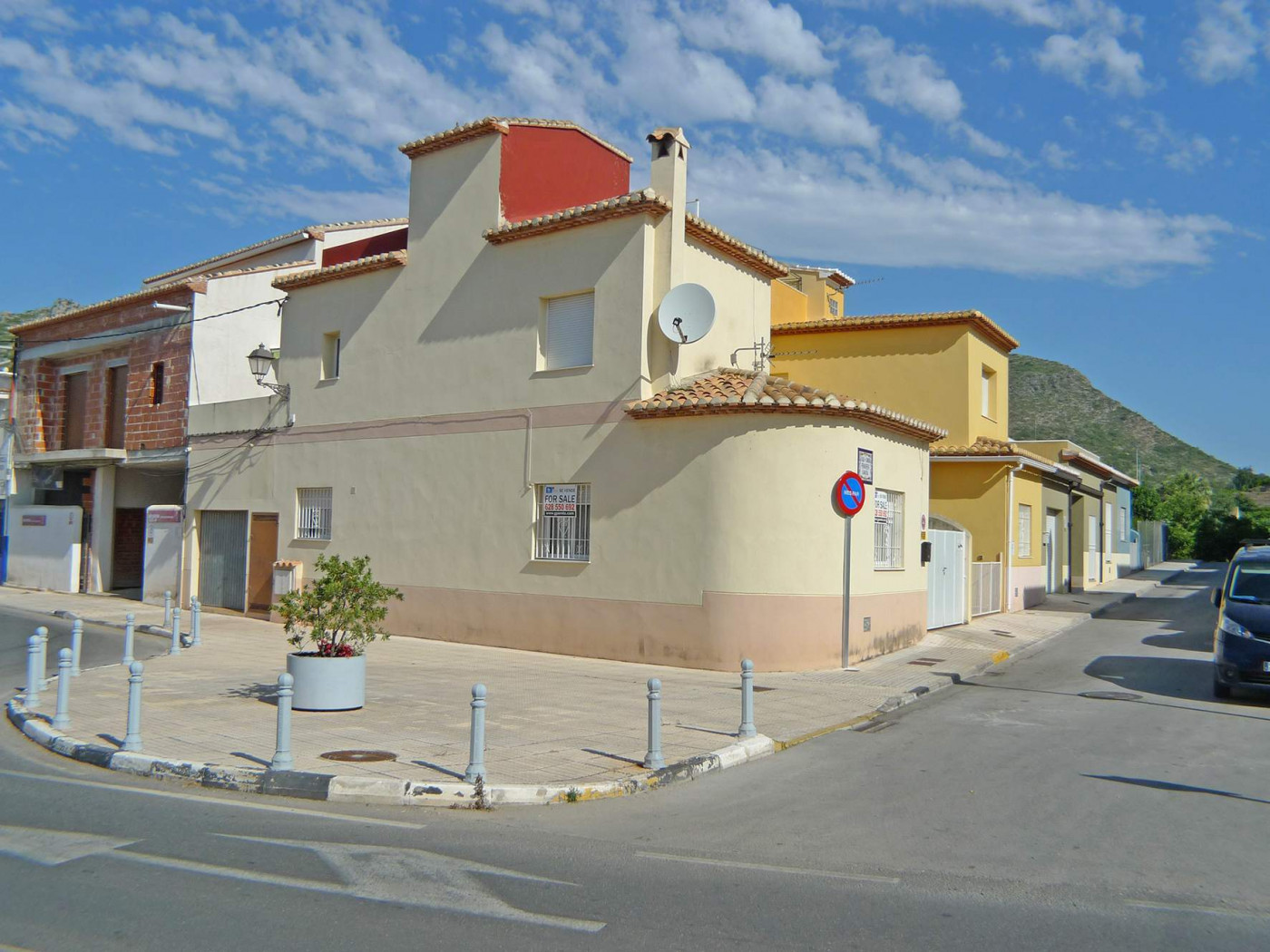 single family houses venta in el rafol d´almunia rafol de almunia