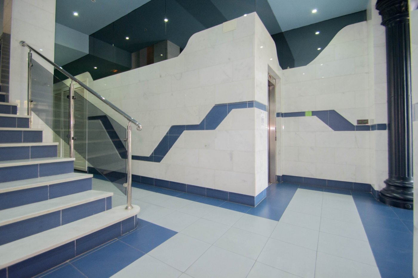 slide-33