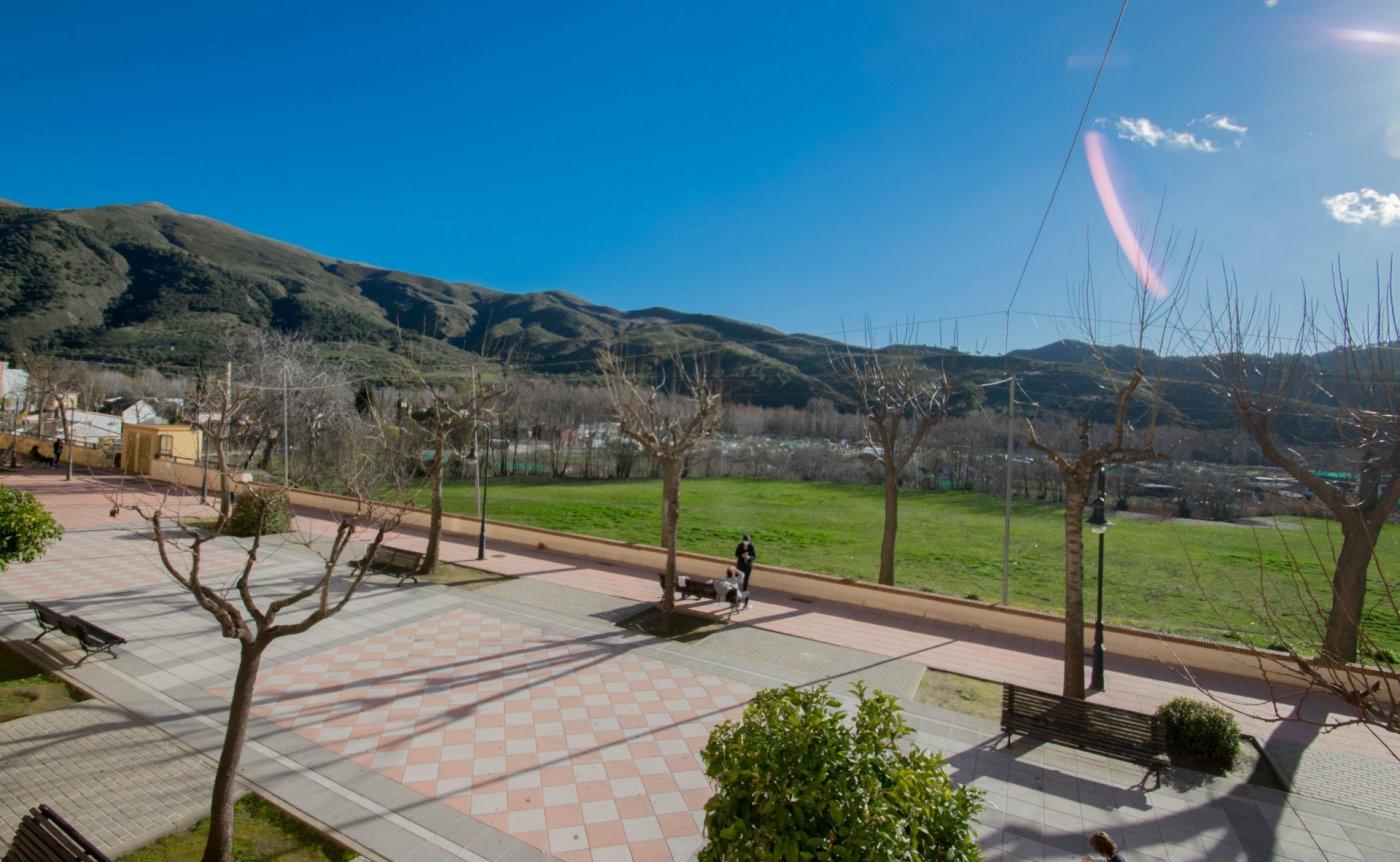 Ayuntamiento Cenes de la Vega