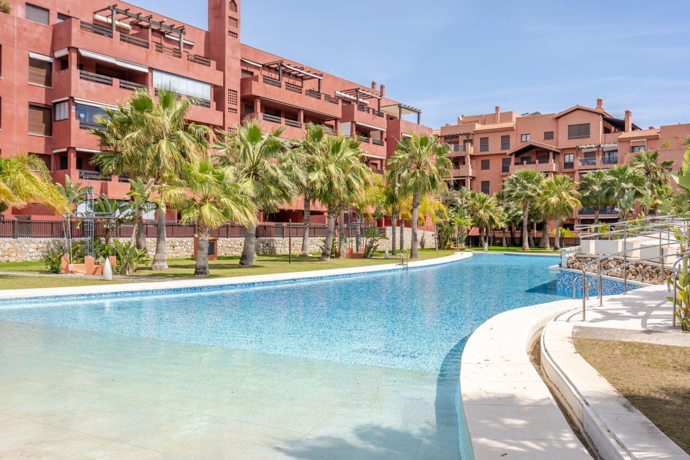 Playa Granada Motril
