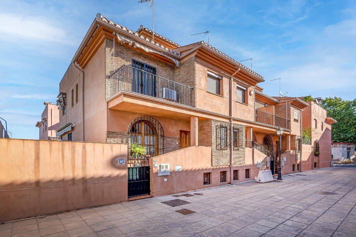 Beiro Granada