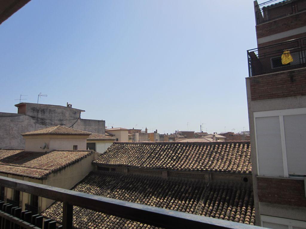 San antón Granada