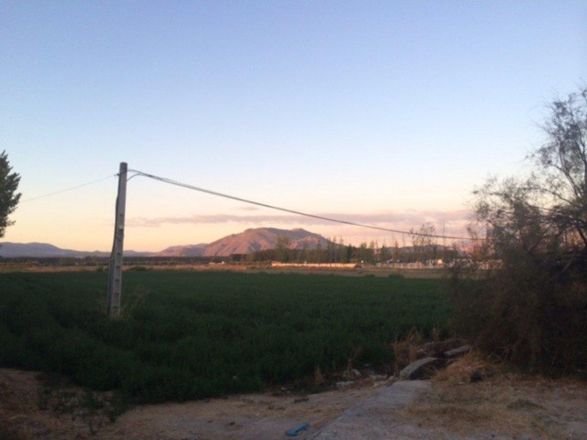 SALADO Santa Fe