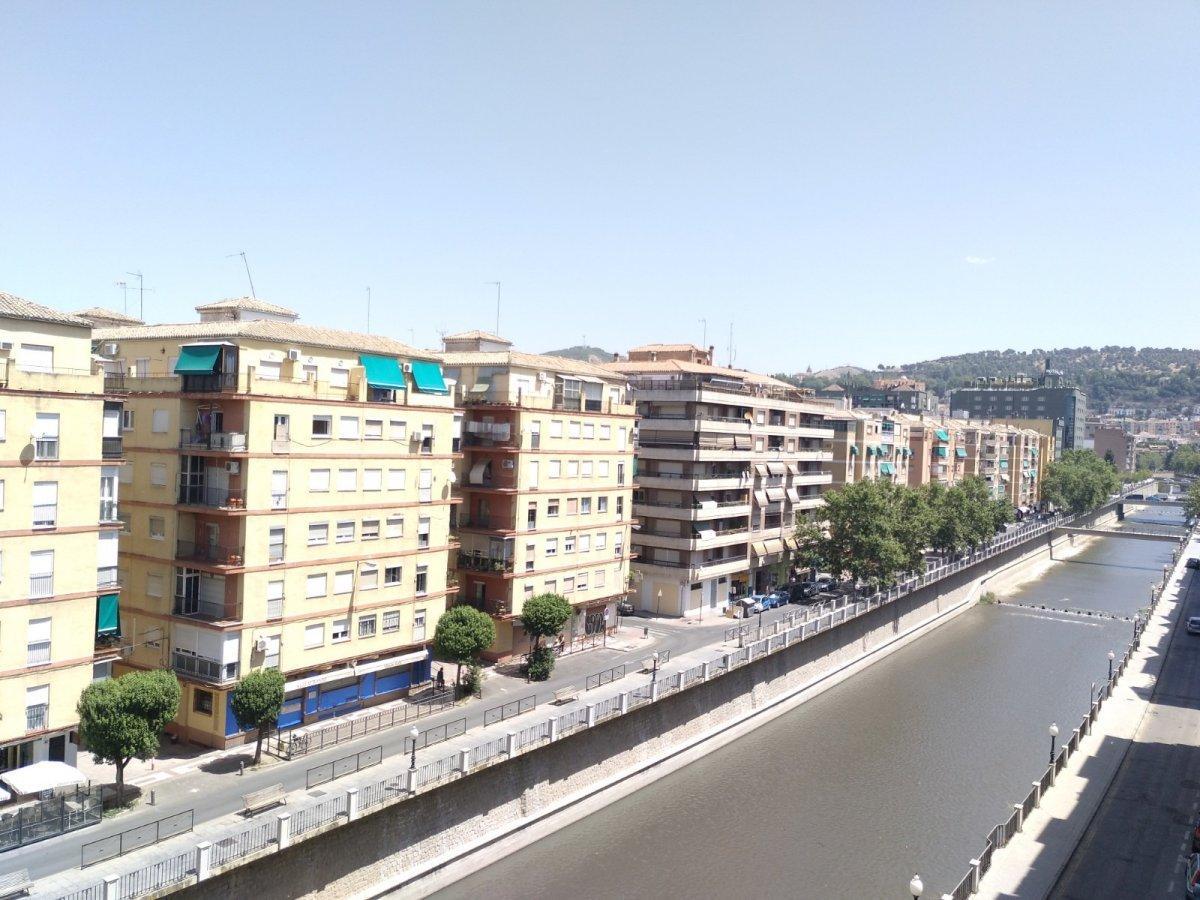 Cervantes Granada