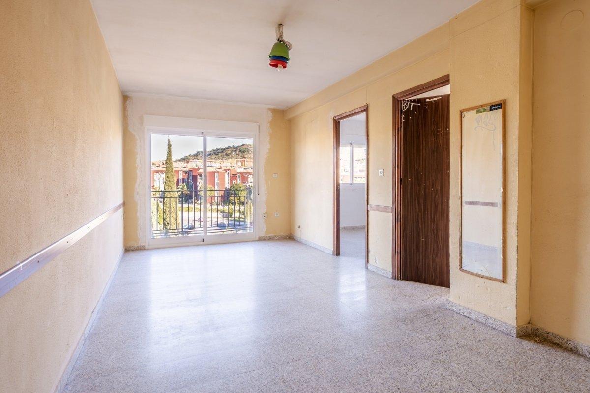 Alcampo Granada